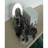 供应HM3螺丝供料器
