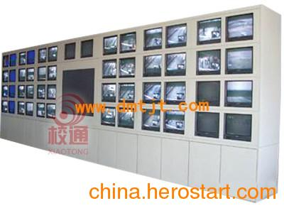 供应监控台、控制台系列产品