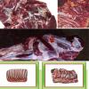 供应冷冻食品批发鲜驴肉厂家供应商报价