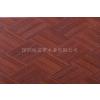 供应沙比利电梯室内装修美化木质材料