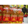 供应金龙鱼食用调和油批发 金龙鱼山茶油批发零售厂商直销价格