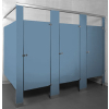 供应广州专家钻研坚固耐冲击 研发生产 洗手间隔断板材