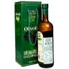 供应欧丽薇兰橄榄油批发厂家最低采购价格代理加盟