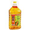供应厨宝粟米油批发厂家最低采购价格代理加盟