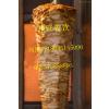 供应土耳其烤肉