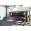 供应批发20防根刺排水板_20排水板图片