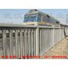 供应水泥护栏销售、武汉沟盖板、水泥护栏工程