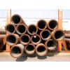 供应高标结构管型号、大邱庄钢材超市首选联众钢管、高标结构管价格