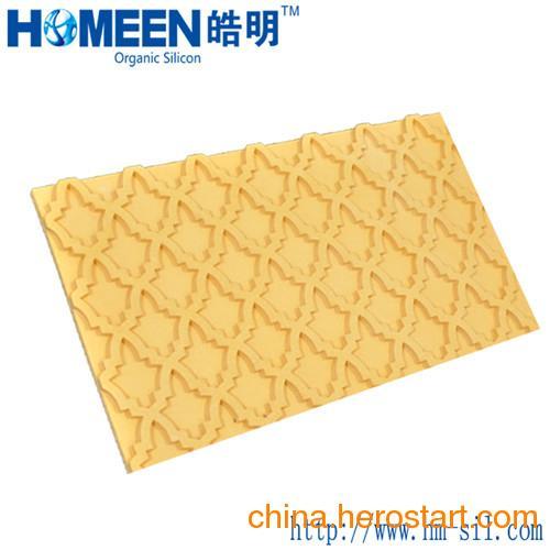 供应硅橡胶模具胶 有机硅模具胶 模具硅胶价格