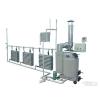 供应最先进养殖水暖锅炉_津鑫温控(图)_养殖水暖锅炉规格齐全
