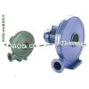 专业甲醇燃料配套器具_中醇节能科技(图)_甲醇燃料配套器具供应商