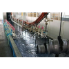 供应电泳涂装生产线