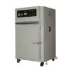供应惠州工业烤箱|深圳硅胶烘箱|广东丝印烤箱|工业自动恒温烤箱|深圳厂家订做