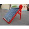 太阳能热水器产品供应_特嘉能源_太阳能热水器基地