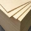 盛景胶合板厂知名的建筑模板销售商_梧州模板