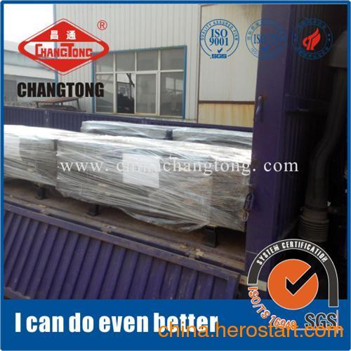 供应汽车钢板弹簧价格、汽车钢板弹簧厂家昌通科技、汽车钢板弹簧