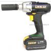 供应电动扳手-多利士 BD 5186 21伏锂电池冲击扳手