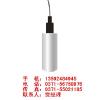 供应MPM4700|麦克智能变送器|全不锈钢补偿结构