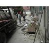 供应南京雨花区板桥疏通污水管道,清理下水道