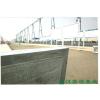 供应混泥土预制件,武汉沟盖板,混泥土预制件模具生厂