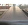 供应高强耐磨钢,武汉钢宁科贸(图),耐磨钢材质