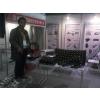 供应深圳市机床拖链线缆拖链s型拖链,军兴机床附件(图),珠海市导管拖链线管拖链导线拖链