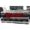 供应立体式地下车库塑料排水板