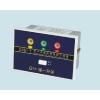 供应沈阳高压柜带电显示器DXN-Q-1