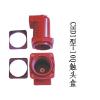 供应沈阳中置柜KYN28触头盒ch3-10Q/150.180.190