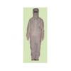 供应紫外线防护服|苏州埃玛欧(图)|高品质紫外线防护