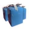 供应长期大量低温锂电池厂价直销最低价格,质量超出同行标准20%水平