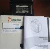 供应NE724/S1美卓机械定位器简介