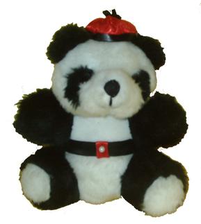 供应熊猫宝宝