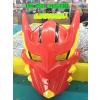 供应吸塑面具 Disguise优质面具供应商