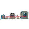 供应全自动丝网印刷机设备操作
