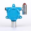 供应【声光报警】氨气探测器 氨气泄漏探测器 固定式氨气检测器