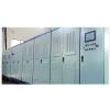 供应ZK-GY系列高压电机节电系统