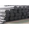 供应2cr13不锈钢管|耀科金属|厚壁精密钢管