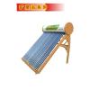 特嘉太阳能报价,特嘉能源,特嘉太阳能供应