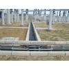供应电缆井座整套|武汉沟盖板|电缆井座