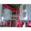 石家庄最大供应盘式连续干燥机企业--云瑞化工设备