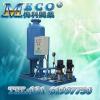 供应厂家直销自动定压补水装置