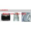深圳宝安广告字激光焊接机供应,广州量具旋转标刻激光加工设备