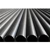 供应结构管规格,知名结构管厂家选联众钢管,结构管价格