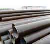 供应结构管厂家,知名结构管厂家选联众钢管,结构管报价
