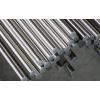 供应最新优质不锈钢光圆直销|沪特不锈钢(图)|青岛优质不锈钢光圆直销
