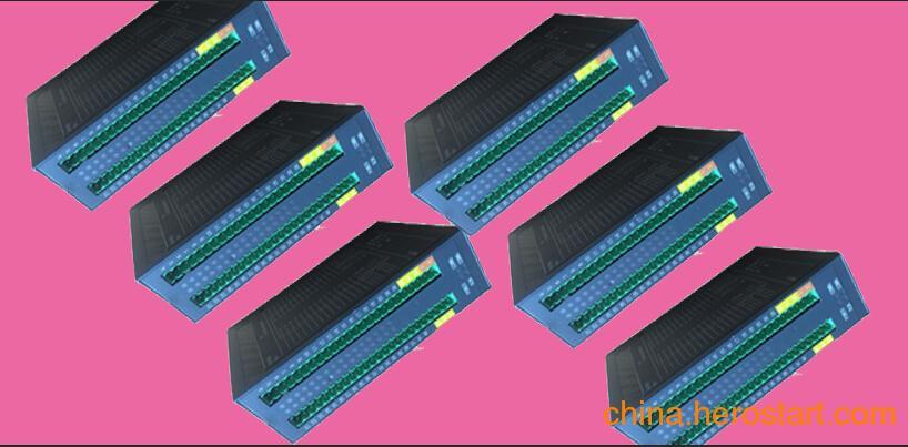 供应16路模拟量信号数据采集器生产厂家