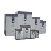 供应江苏地区安川变频器伺服电机销售维修
