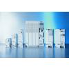 供应江苏地区德国伦茨变频器伺服电机驱动器销售维修