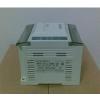 供应江苏地区三菱变频器伺服电机驱动器触摸屏销售维修